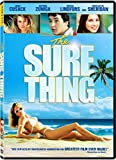 The Sure Thing (1985) (Movie)