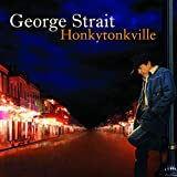 Honkytonkville (2003)