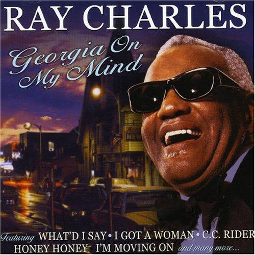 Ray Charles Lyrics - Download Mp3 Albums - Zortam Music