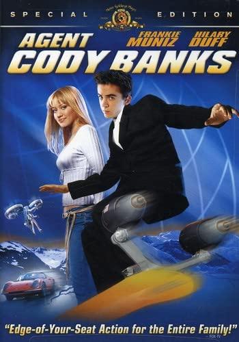Agent Banks للتحميل