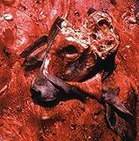 Human Jerky (1999)