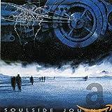Soulside Journey (1991)