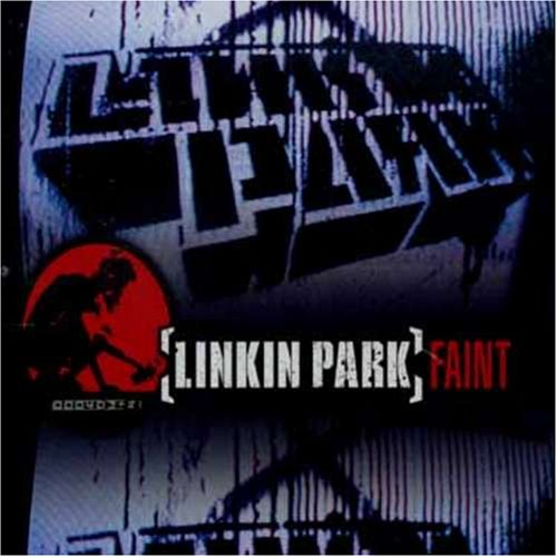 Faint [Import CD #1]