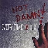 Hot Damn! (2003)