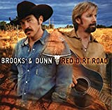Red Dirt Road (2003)