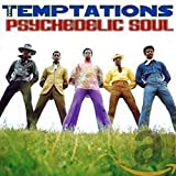 Psychedelic Soul (2003)