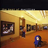 The Best Of Marillion (2003)