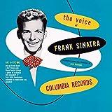 Voice of Frank Sinatra [Bonus Tracks]