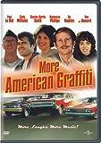 More American Graffiti (1979) (Movie)