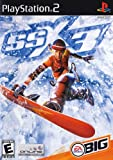 SSX 3 (2003) (Video Game)