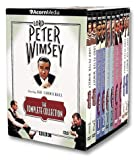 Watch Lord Peter Wimsey