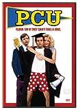 PCU (1994) (Movie)