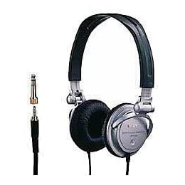 SONY ステレオヘッドホン MDR-Z300