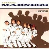 Utter Madness (1986)