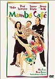 Mambo Cafe (2000) (Movie)