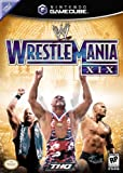 WWE WrestleMania XIX (2003) (Video Game)