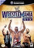 WWE WrestleMania XIX part of WWE