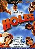 Holes (2003) (Movie)