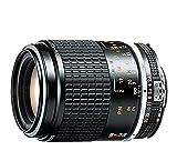 Nikon Micro NIKKOR 105mm f/2.8 Lens
