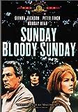 Sunday Bloody Sunday (1971) (Movie)