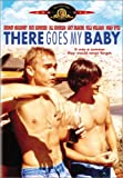 There Goes My Baby (1994) (Movie)