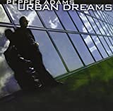 Urban Dreams lyrics