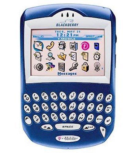Phones-Online-Store - Phones - Manufacturers - RIM