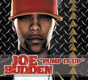 Pump It Up [Import CD]
