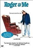 Roger & Me (1989) (Movie)