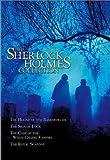 Watch Sherlock Holmes (2000)