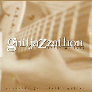 "Read ""Guitjazzathon"" reviewed by Javier AQ Ortiz"