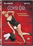 Cover Girl (1944) (Movie)