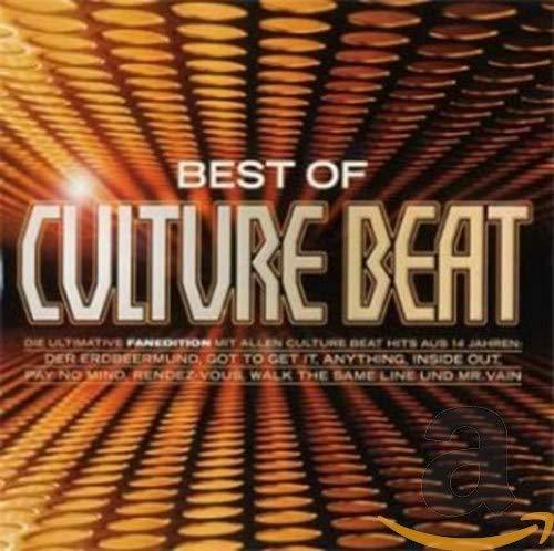 Culture Beat Lyrics - Download Mp3 Albums - Zortam Music
