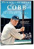 Cobb (1994) (Movie)