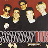 Backstreet Boys (1996)