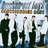 Backstreet's Back (1997)