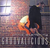 Groovalicious (2003)