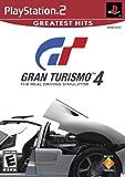 Gran Turismo (1997) (Video Game Series)