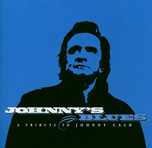 Various Artists: Johnny