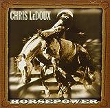 Horsepower (2003)