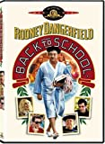 Back to School (1986) (Movie)