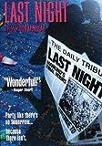 Last Night (1998) (Movie)