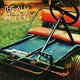 The All-American Rejects (2002)