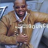 Bounce (2003)