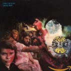 Livin' The Blues by Canned Heat