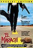 El Mariachi (1992) (Movie)