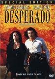 Desperado (1995) (Movie)