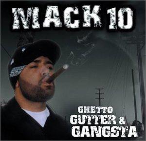1 Intro Mack 10
