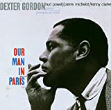 Our Man In Paris (1963)