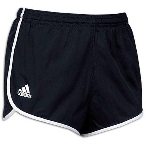Adidas soccer pants for girls